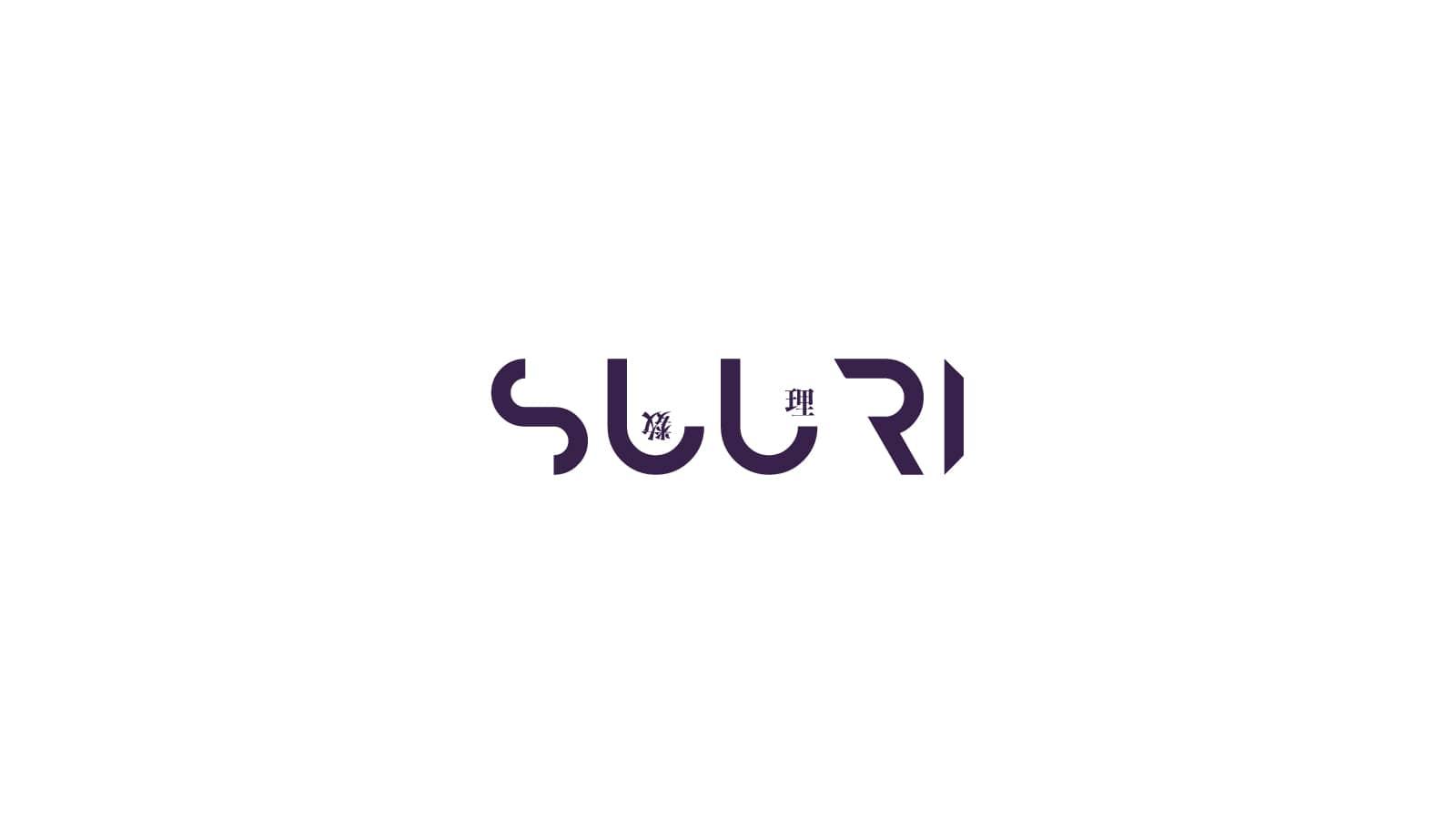 SUURI