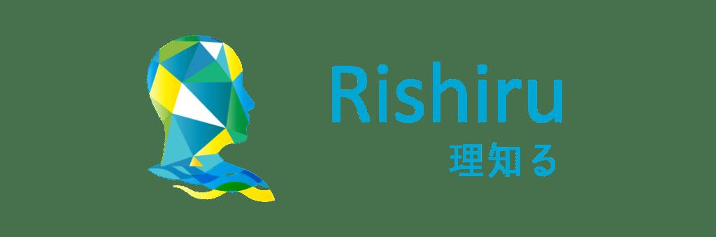 rishiru