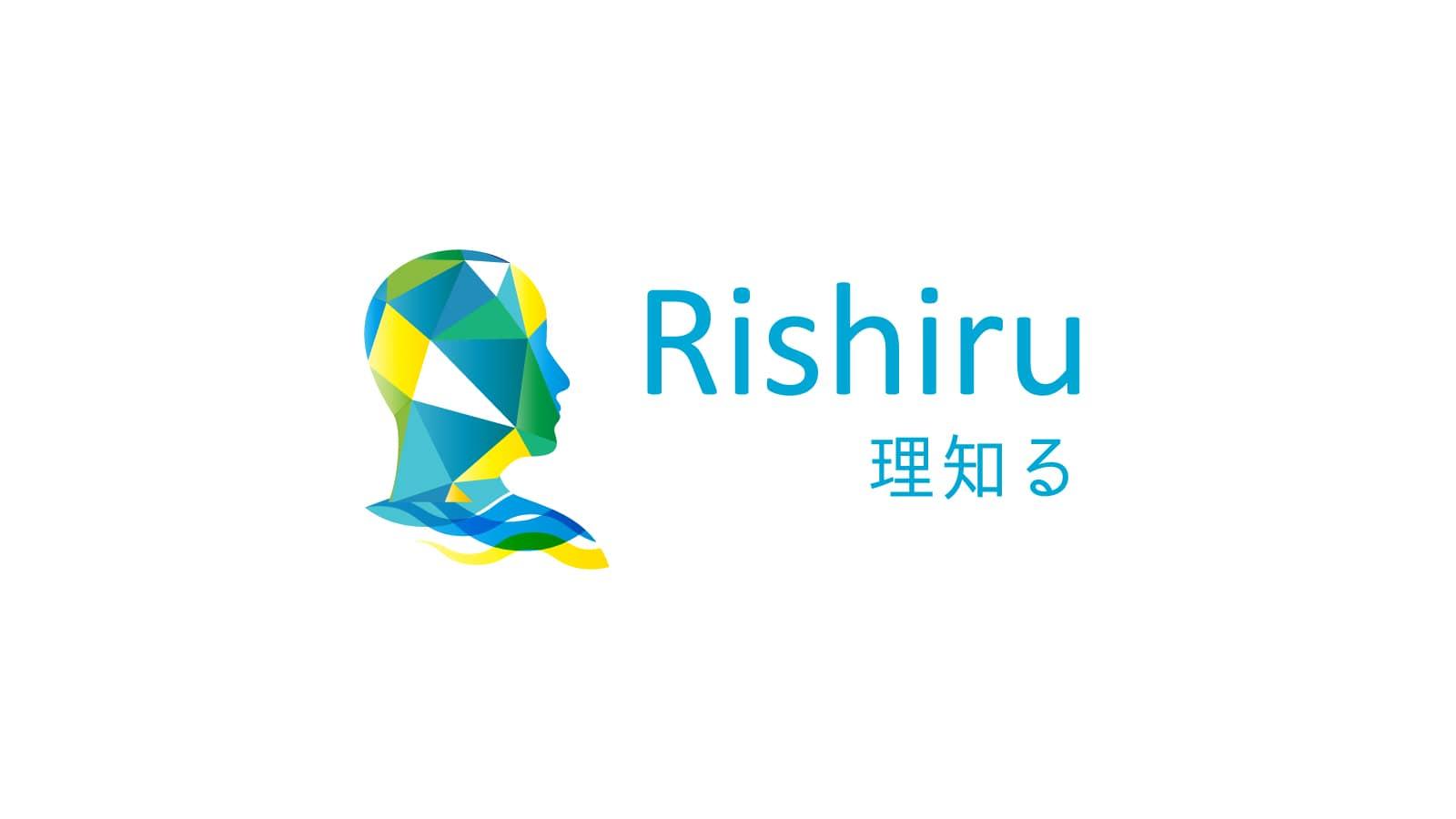 オウンドメディア「Rishiru 理知る」リリースのお知らせ