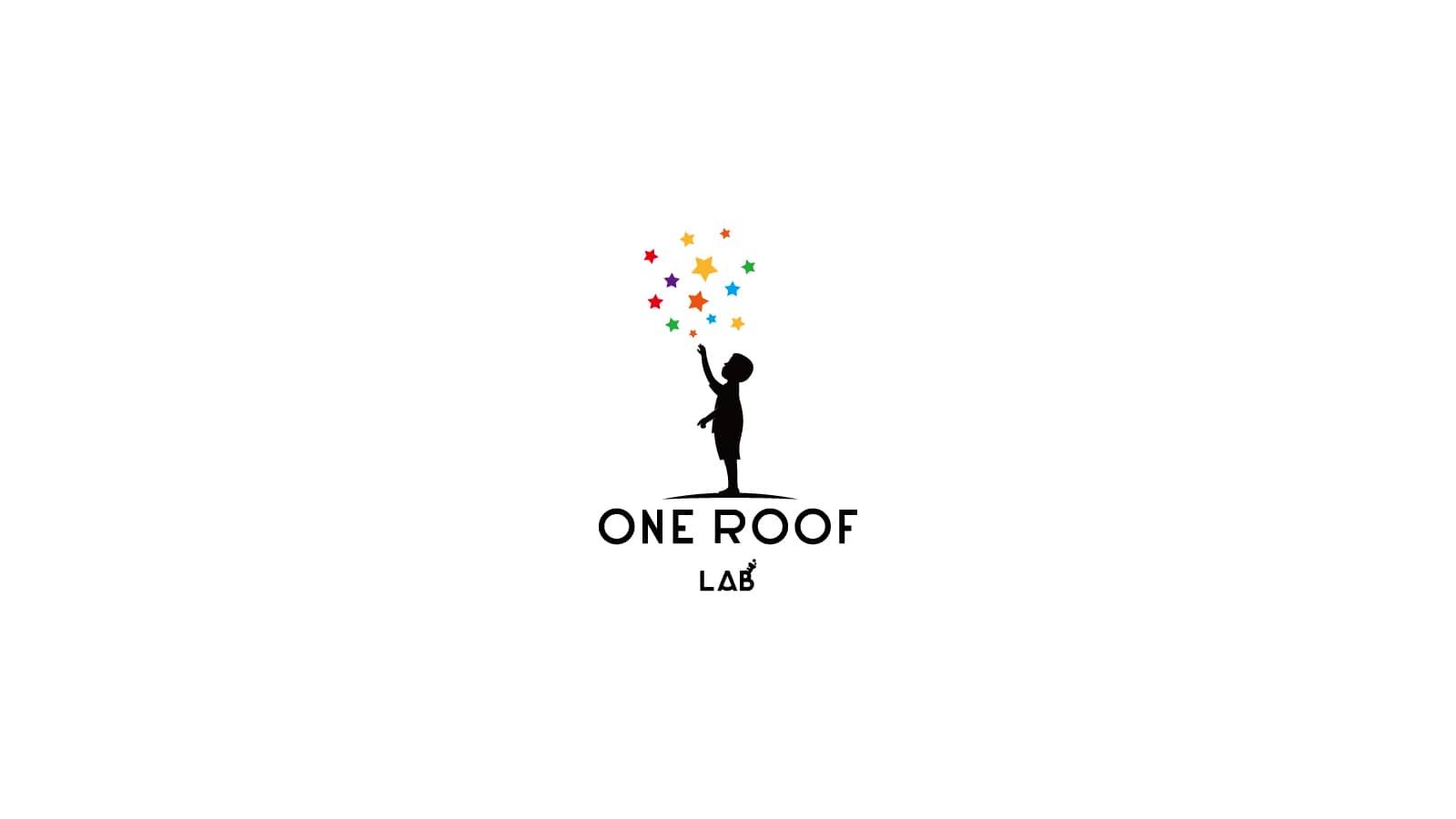 ONE ROOF Lab サイトリリースのお知らせ