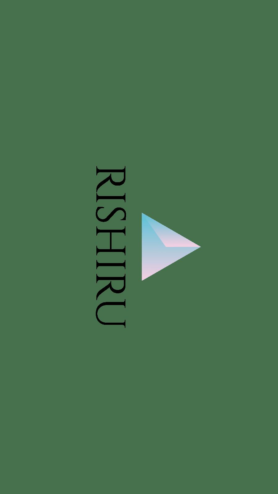 RISHIRU LOGO
